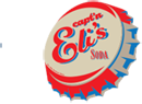 Capt'n Eli Soda